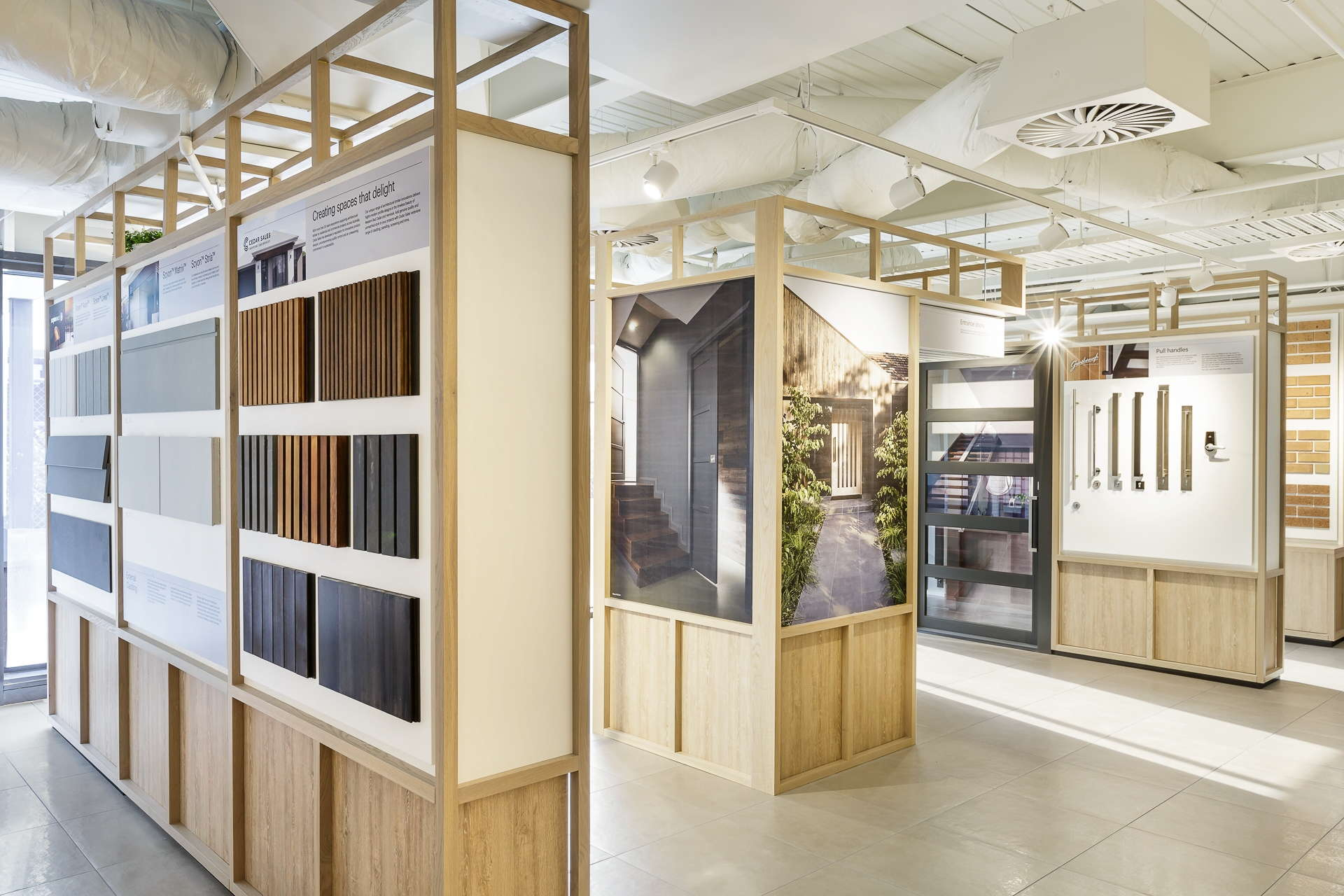 Henley Design Welcome to our Showroom Henley