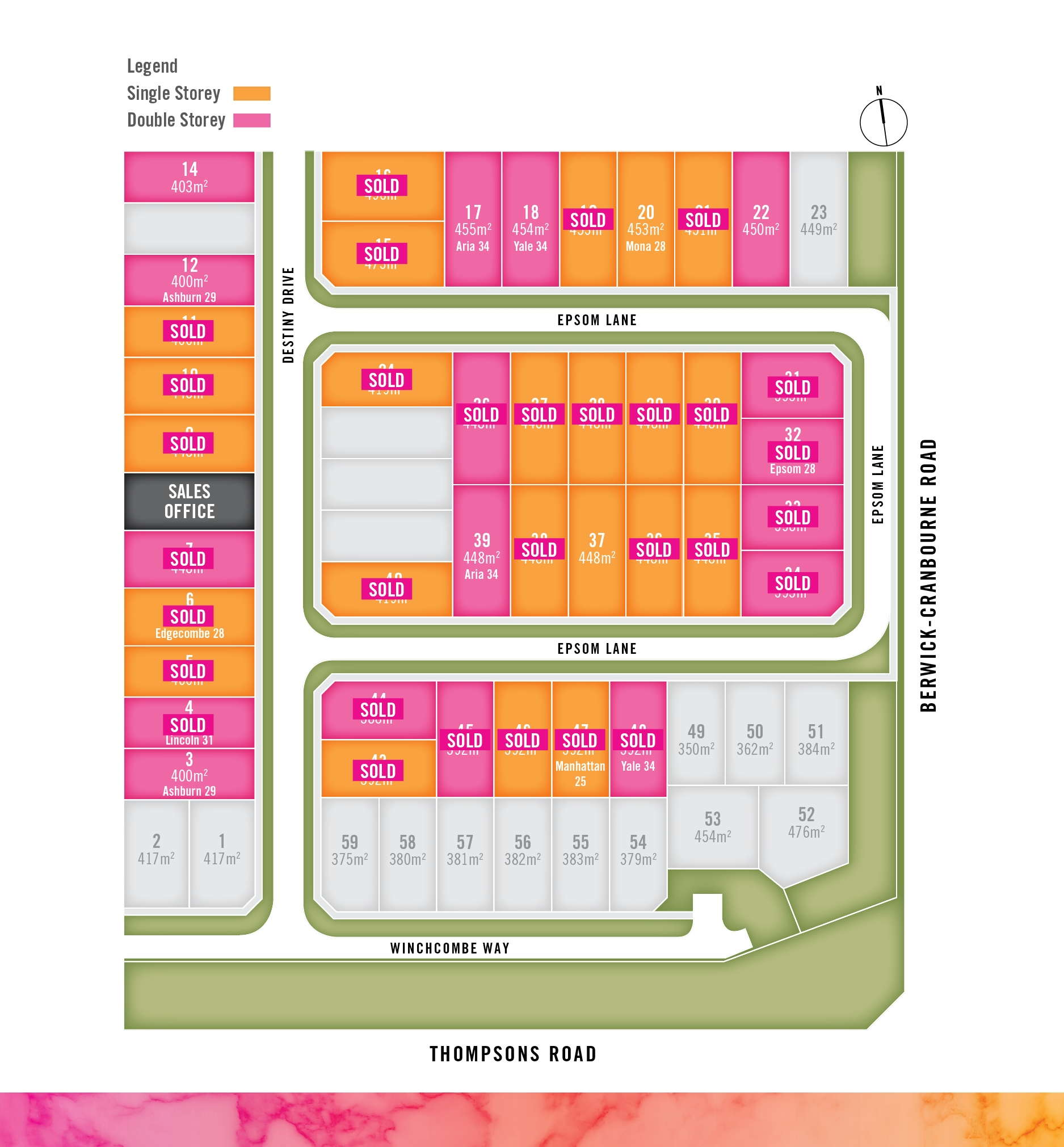 VIC Providence_Masterplan_Tile_1875x2021px_Mar 2019_FA