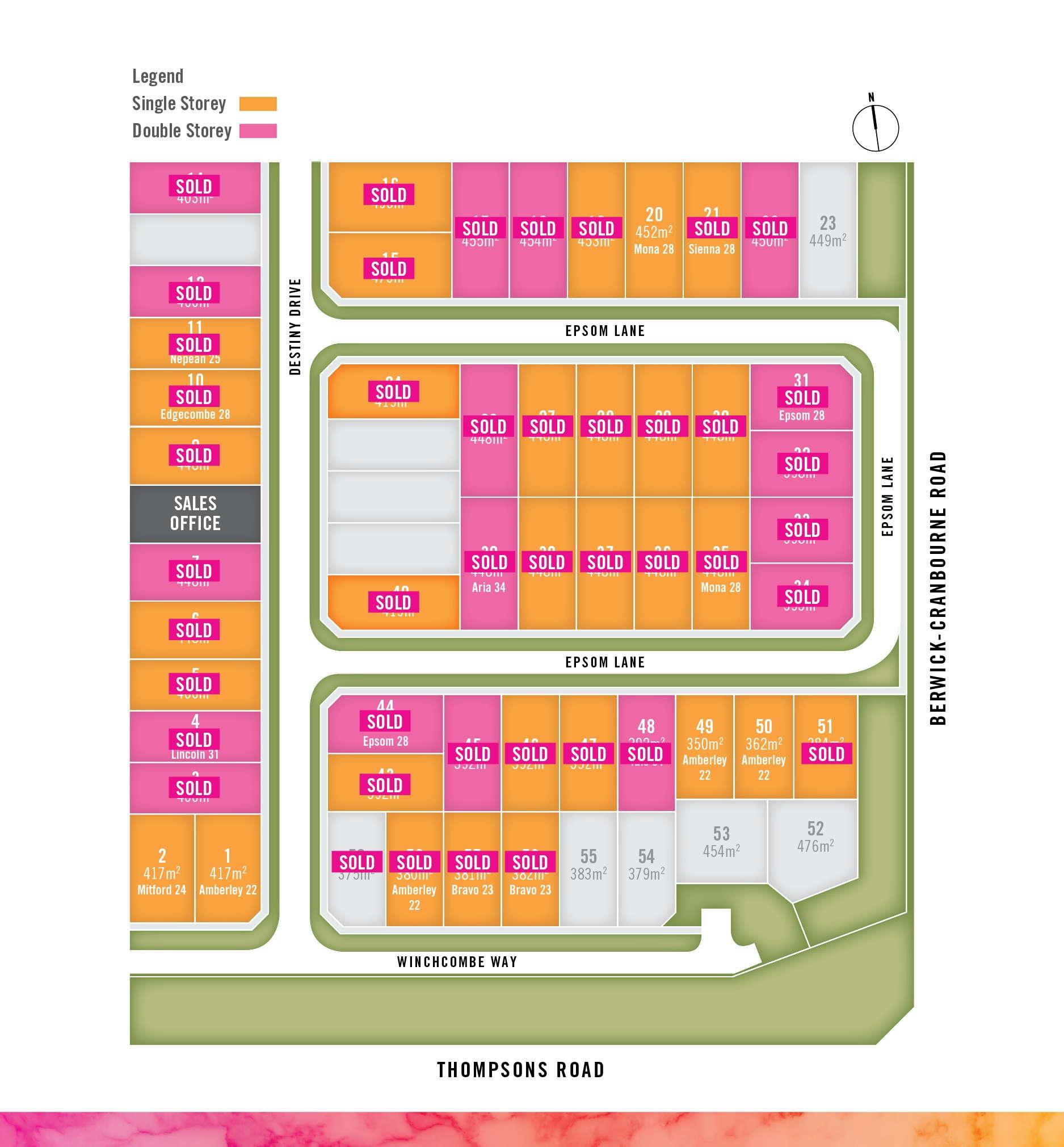 VIC RB Providence_Masterplan Web Tile_1875x2021_Aug 2019_FA