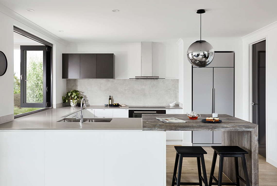 Ashbury_29_BW_kitchen_2500px