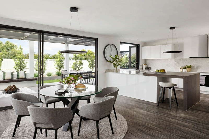 Banksia_31_BW_Dining_Kitchen_2500px2
