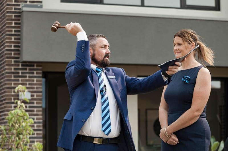 HLH2914_Henley_Homes_FightMND_Charity_Event_126