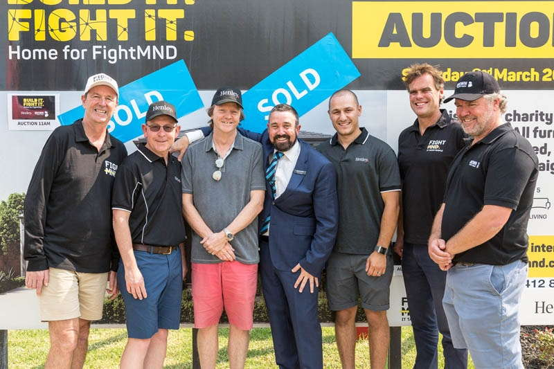 HLH2914_Henley_Homes_FightMND_Charity_Event_140