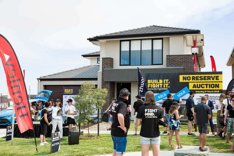 HLH2914_Henley_Homes_FightMND_Charity_Event_142