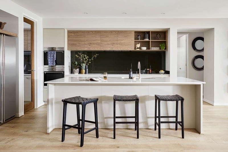 Panama_32_SC_kitchen_2500px resize0