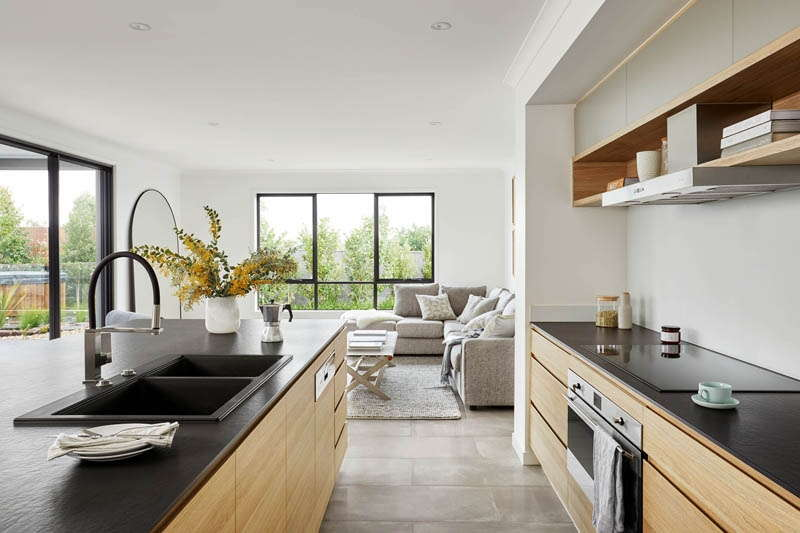 Vogue_34_SC_kitchen_living_2500px resize 0