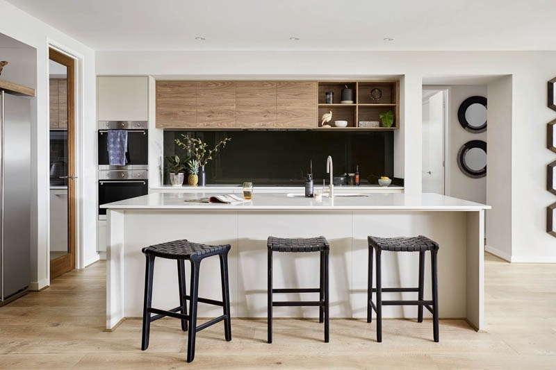 Panama_32_SC_kitchen_2500px resize5
