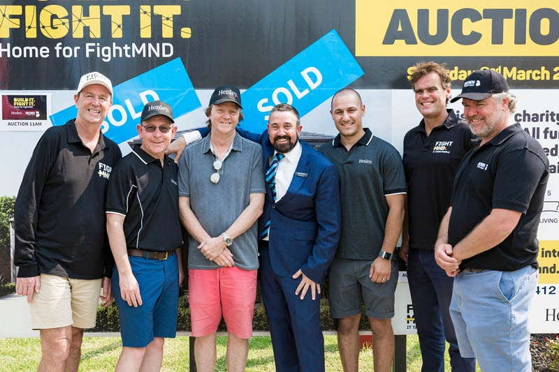 HLH2914_Henley_Homes_FightMND_Charity_Event_140 resize