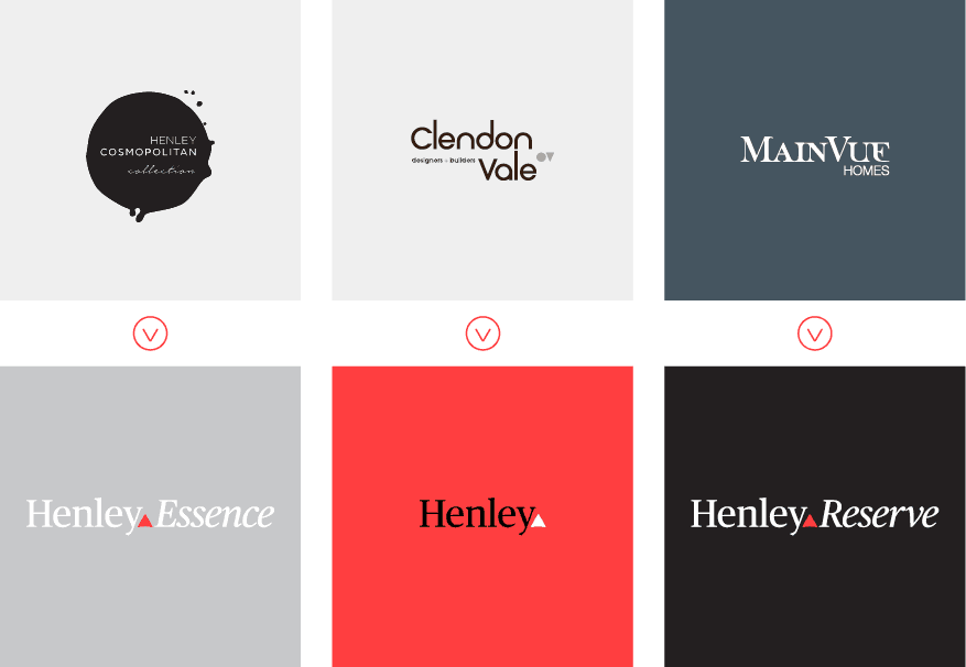 collections-changes_henley