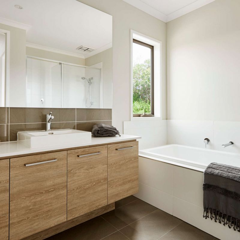 Henley Home Interiors - Bathroom