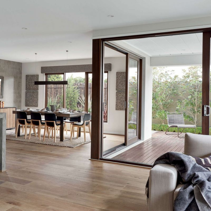 Emperor Series Double Storey New Home Designs Henley