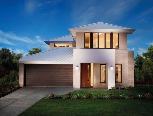 Ready built homes for sale henley for Ready to build homes