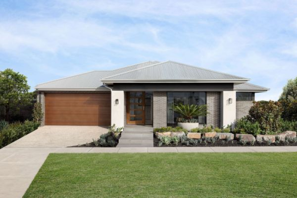 Outstanding New Home Designs To Build In Melbourne Henley Interior Design Ideas Gentotryabchikinfo