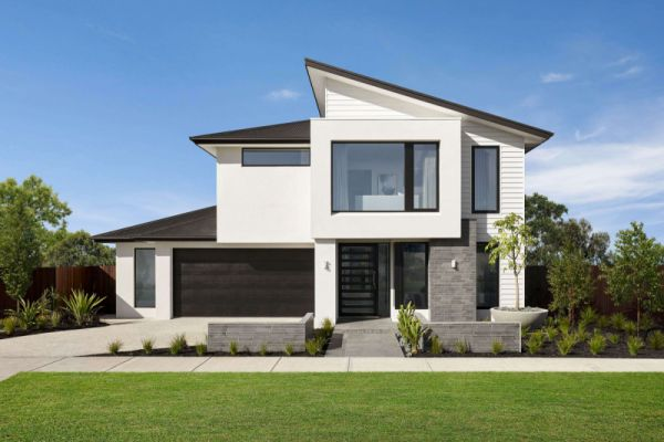 All Home Designs | Henley