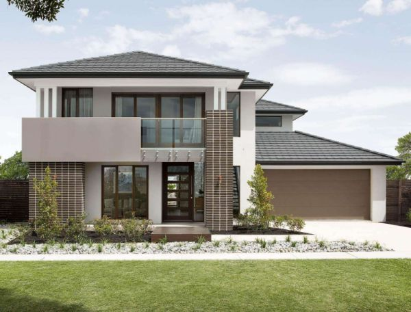 new home designs to build in melbourne henley rh henley com au