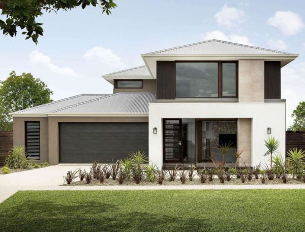 Explore Our New Home Designs Henley